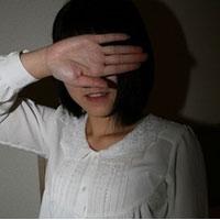 【無修正】餌食牝 三田香苗