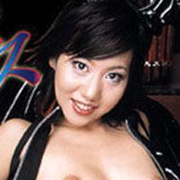 【無修正】KOKESHI Vol.21: 悪魔のキス