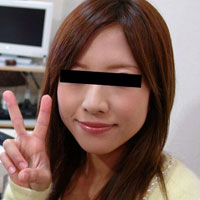 【無修正】2010年度天然娘人気投票第一位 びっくり自宅訪問でハメ祝い 田中美佐