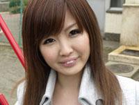 【無修正】天然むすめ おじさんの部屋でかわいい女の子とエッチ 西野紗江20歳