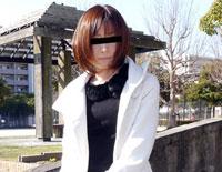 パコパコママ 感じすぎた美熟女~初めての3Pで無限昇天ループ~ 木寺早苗 37歳