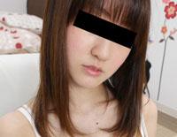 天然むすめ 美香のライブチャット入門 沢野美香 23歳