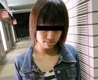 【無修正】家出娘を掲示版でゲット 滝川彩華