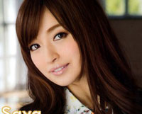 キャットウォーク ポイズン 129 【極上美痴女】イキまくり、ハメまくり!楽園SEX!! : 新山沙弥