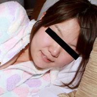 パジャマでNight ~ちょっとはパジャマも見て欲しい女心~ 松井めぐみ