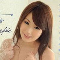 スカイエンジェル Vol.158 ~DVD未収録映像 ~ 綾瀬ルナ