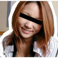 笑顔がキュートすぎるイレズミ乙女 タトゥー水嶋ヒロミ 24歳