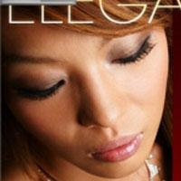 【無修正】Model Collection select.70 エレガンス 早乙女理愛奈