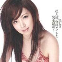 【無修正】Sky Angel Vol.050 宮澤ケイト