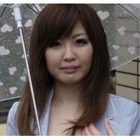【無修正】おじさんの部屋でかわいい女の子とエッチ 西野紗江 20歳