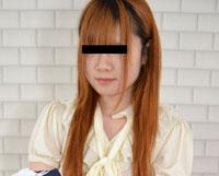 【無修正パイパンエロ動画】天然むすめ 制服時代 ~今もJK時代と同じパイパンです~ 岡本愛子 20歳