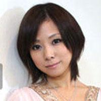 【無修正】今日はオフ!ASUKAのプライベートSEX ASUKA