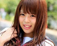 ラフォーレ ガール Vol.66 アノ娘の初体験を完全再現!! : 楓ゆうか