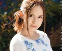 【エロ動画】絶対的美少女は、僕のペット。 藤田まゆみ
