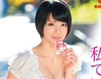 【童貞 筆下ろし エロ動画】クッソ美少女の鈴村あいりが筆下ろしで童貞喰いまくり!