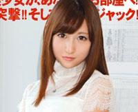 【エロ動画】新・絶対的美少女、お貸しします。 ACT.18 杏咲望