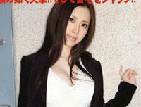 【エロ動画】絶対的美少女、お貸しします。 ACT.06 月城ルネ、22歳。(AV女優)