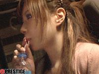 【エロ動画】絶対的美少女、お貸しします。 ACT.15 藤澤美羽、20歳。(AV女優)