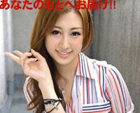 【エロ動画】続・素人娘、お貸しします。 Vol.031 仮名)川島れい、20歳。(ショップ店員)