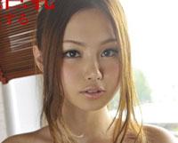 【エロ動画】天然巨乳をウリにする素人娘 5