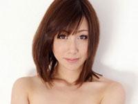 【エロ動画】中出し了解 愛川セイラ