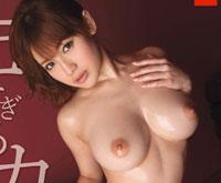 【エロ動画】エロすぎるカラダ ヌルヌルBODYと激エロSEX 本田莉子