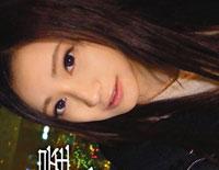 【エロ動画】しろうと脱がせ屋専科 1人目 桃谷エリカ