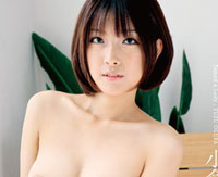 【エロ動画】手なずけたオンナ 小倉ゆず