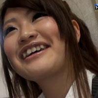 【無修正】めっちゃシタイ!!改#021 ~Mっ娘!思わずいじめたくなる女子校生~ ユウコ18歳