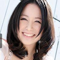 【中出し 無修正 無料】シャイでロリ顔が素敵な岩佐あゆみと生姦ファック!