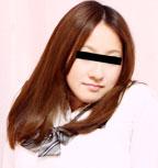 めっちゃシタイ!!改#048~気持ちいい事が好きな 巨乳美人JK~