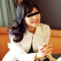 スカウトマンの女優暴行 自分の担当女を呼び出し味見 前川敦子