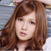 【無修正】エンパイア Vol.2 ~濃厚ぶっかけHARDファック ~ セクシー女優一ノ瀬アメリ