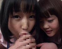 【エロ動画】ドスケベ老人ホームへようこそ 4