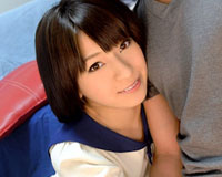 【無修正】AV女優 成宮ルリがアポなしお宅訪問