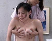 【エロ動画】青山猥褻エステサロン 73