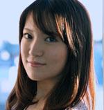 HAMEZO~ハメ撮りコレクション~vol.6 生稲りこ