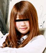 めっちゃシタイ!!改#042~照れ屋な女子校生にホテルで中出し~