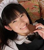 GirlsDelta 春日野結衣4