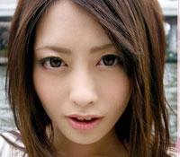 【エロ動画】私、せつないんです…人妻 桜井あゆ 24歳