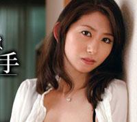 【エロ動画】清楚な妻は性処理相手 長谷川美紅