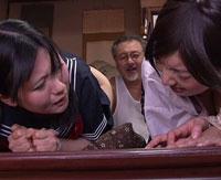 【エロ動画】昭和性犯罪列伝 発生から50年以上が経過し多くの人々から忘れ去られようとしている昭和性犯罪史上稀に見る極悪非道の母娘眼前連続強姦事件「須ガ沼事件」を考察する