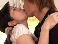【エロ動画】お義母さん、にょっ女房よりずっといいよ… 真弓あずさ