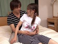 【エロ動画】お義母さん、にょっ女房よりずっといいよ…。 寺崎泉