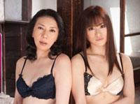 【エロ動画】俺の妻を抱かせてやるからお前の妻をヤラせてくれ 早川なお 如月冴子