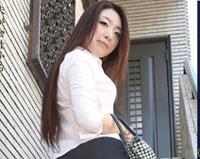 【エロ動画】九時五時の人妻さん 高下えりか