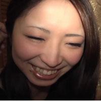 【無修正】ド素人娘完全騙し撮り Vol.68