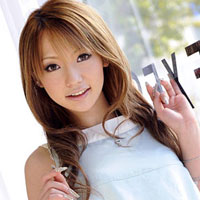 【無修正】新垣セナ model collection select88 エレガンス