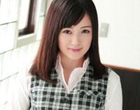 【エロ動画】声の出せない状況で犯され感じてしまった新卒女子社員 鈴原エミリ