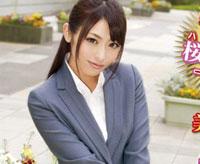 【エロ動画】桜井あゆが、あなたのセックスフレンドだったら…